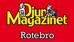 Djurmagazinet